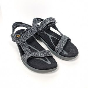 Teva Terra-Float 2 Knit Universal Sandals